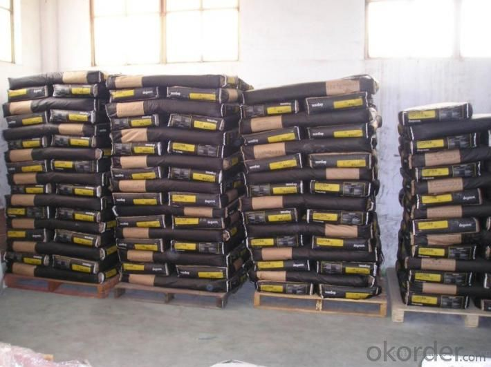 Selling Carbon black use N220 n330 n550 n660