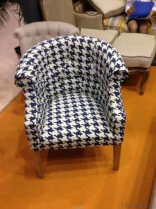 Modern home chair MODEL-9