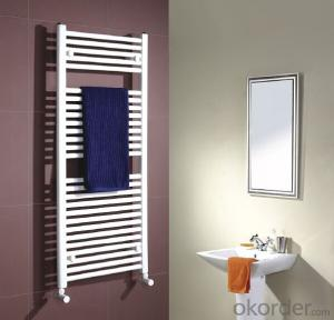 Bathroom Steel Ladder Towel Radiator,High Quality