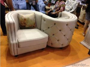 Modern home chair MODEL-10