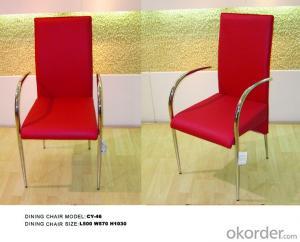 Modern dinning chair MODEL-15