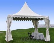 Beach sun shade tent