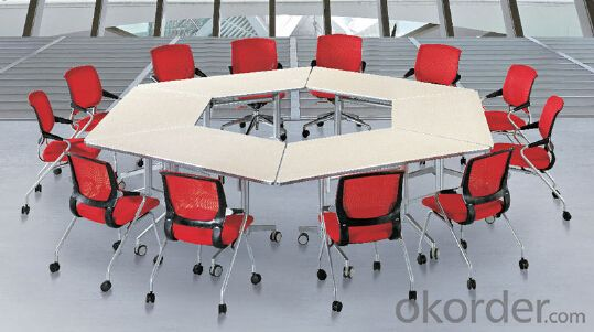 High Quality Modern Office Chair CN010