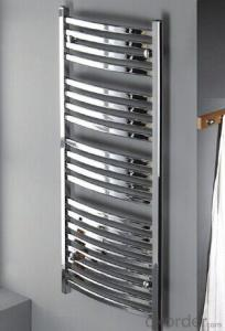 Ladder Towel Dryer Radiator