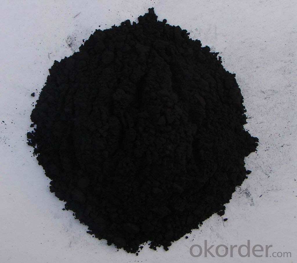 Carbon black (powder /granular)