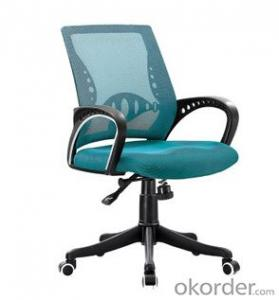 High Quality Modern Office Chair CN08