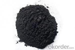 NFG NATURAL FLAKE GRAPHITE HIGH PURITY GOOD PRICE
