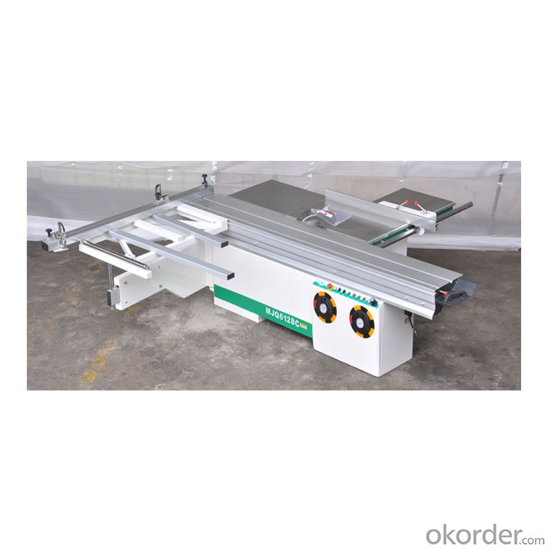 Buy Sliding Table Saw Price Size Weight Model Width