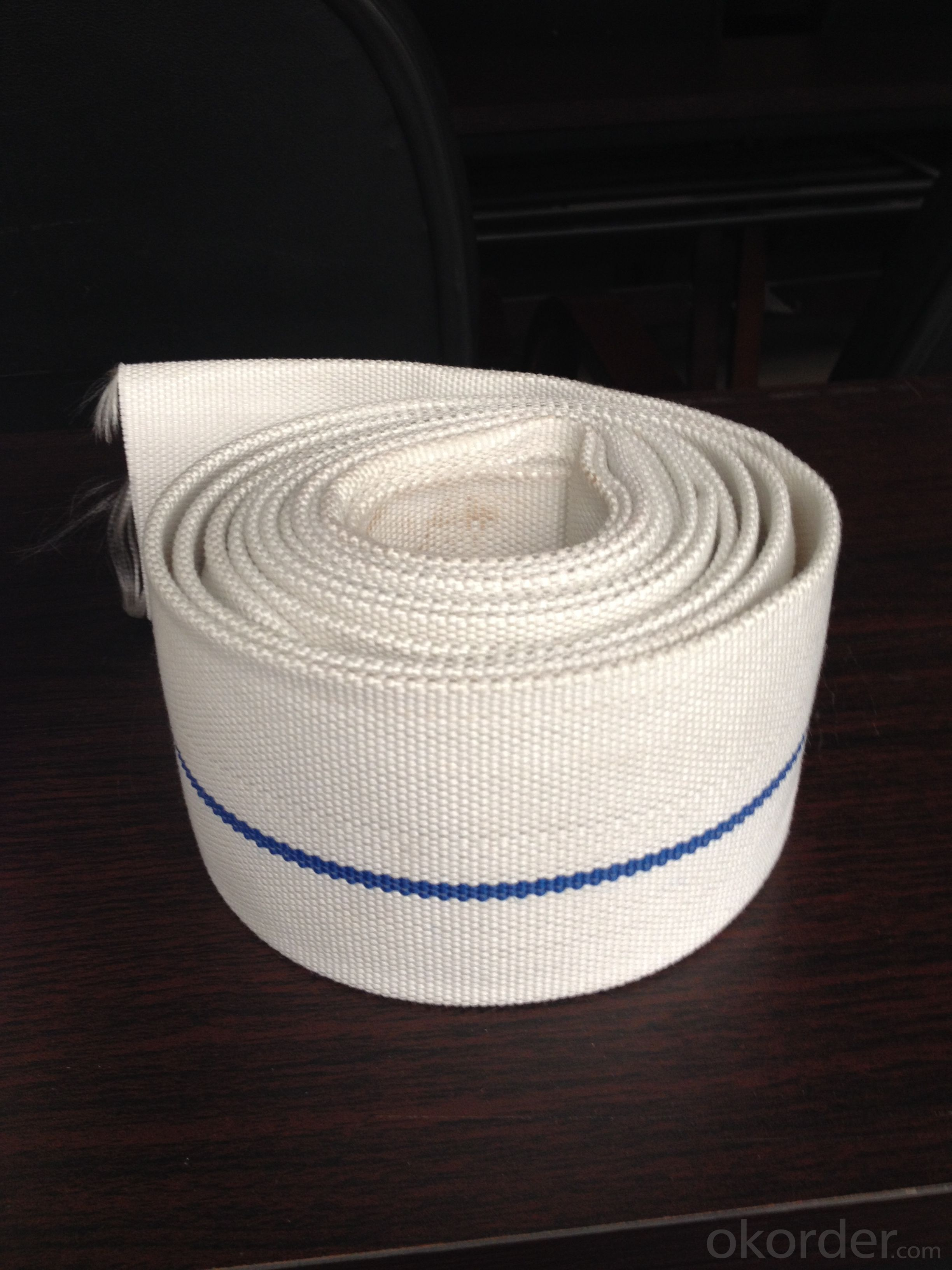 Fire hose, fire fighting hose ,pvc fire hose