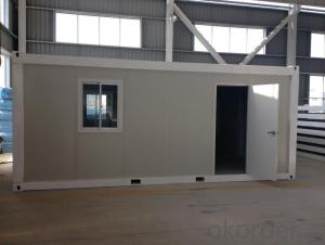 Container Houses Price Low Cost Container Houses With Sandwich Panels Wall And Roof For Mobile Home