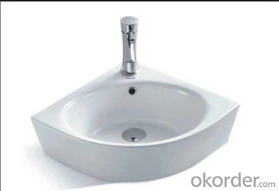Washing Basin-Art Basin  CNBA  ---  5004