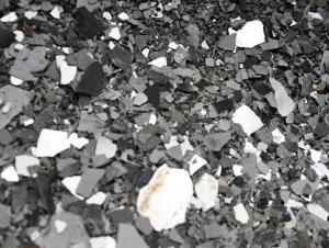 Factory Supply Electrolytic Manganese Flake with Large Quantity