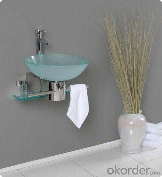 Wash Basin-Art Basin CNBA-4009