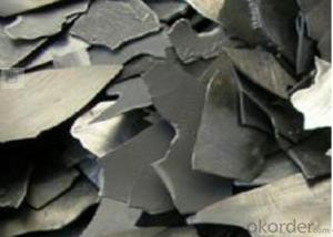 High Purity BV Electrolytic Manganese Flake