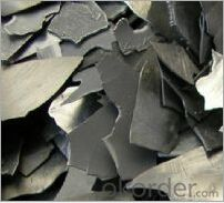 Factory Supply 99.9% Electrolytic Manganese Flake