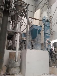 natural barium sulfate barite powder micronized barium sulphate