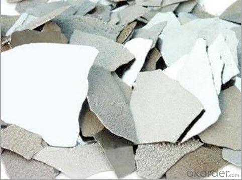 High Grade Electrolytic Manganese Flakes Sells well in China Steel