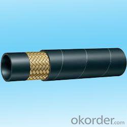 DIN EN 857 1SC Hydraulic Hose DN19