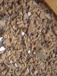 Electrolytic Manganese Flakes 300MT Every Month