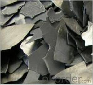 Electrolytic Manganese Flakes 99.7% from Top Seller