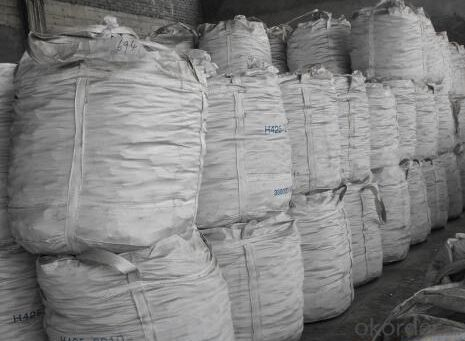 Good Quality and Cheap Price Electrolytic Manganese Flakes 99.7%