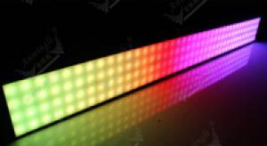LED Pixel Bar Display CMAX-P1