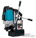ELECTORIC Tool
