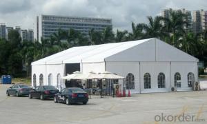 Multidimensional tent