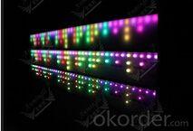 Madrix Control LED Pixel Bar