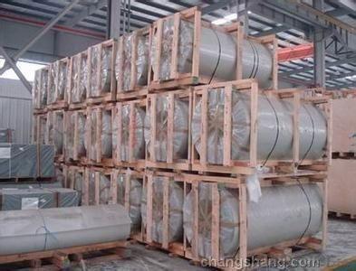AA 3003 anodizing  aluminium sheet