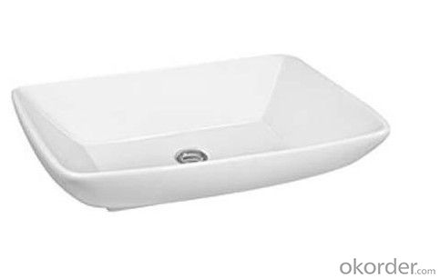 Wash Basin-Art Basin CNBA-4004
