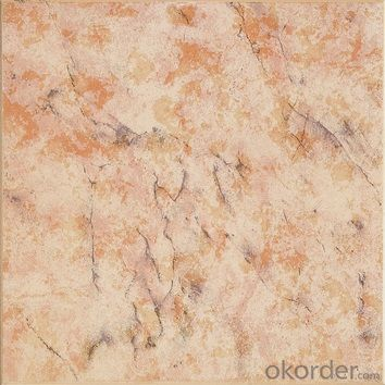 Glazed Floor Tile 300*300 Item Code CMAX3097