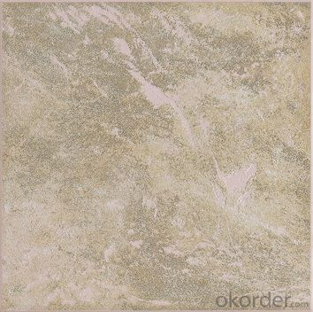 Glazed Floor Tile 300*300mm Item No. CMAXE3728