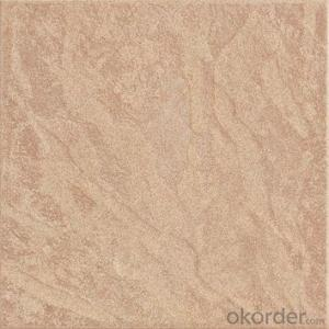Glazed Floor Tile 300*300mm Item No. CMAX3A382