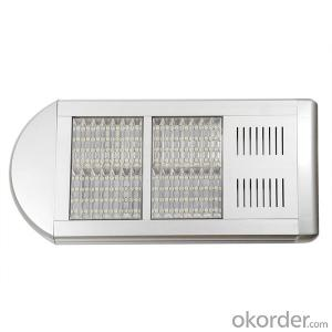 Street led light--DZ--003