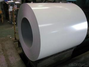 Roll sheet steel coating