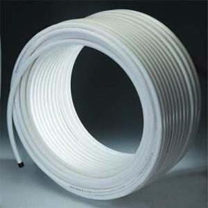 Pe Pipe GB/T15558-2003  on Sale  with Good Quality