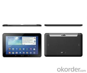 Android Tablet PC 9inch  3G