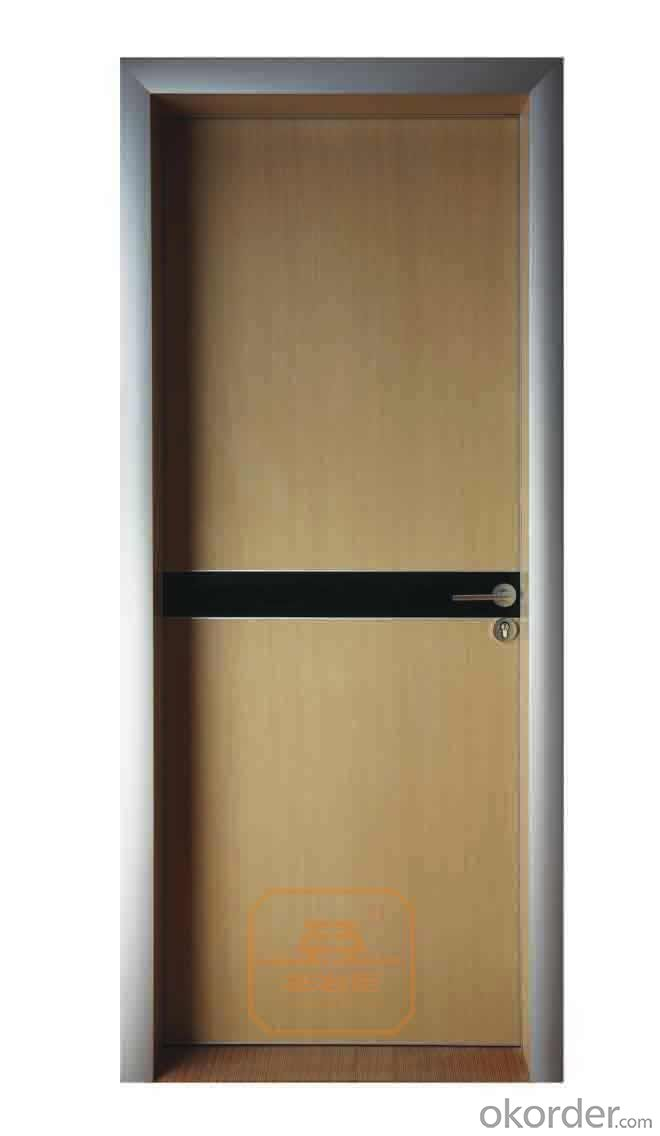 Aluminum Folding door with AS2047,A2088 certificates