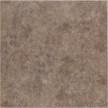 Glazed Floor Tile 300*300 Item Code CMAX3004