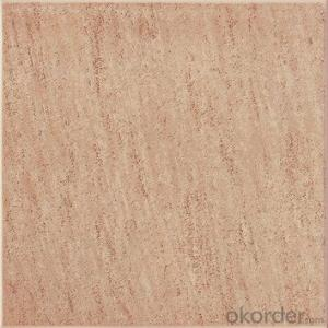 Glazed Floor Tile 300*300mm Item No. CMAXRC019