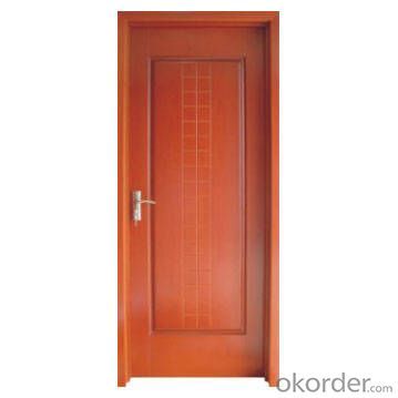 heat transfer door Security Steel Doors metal door