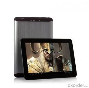 HD IPS Screen Android 4.1 Tablet PC 7INCH