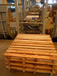Glazed Floor Tile 300*300 Item Code CMAXFC3066