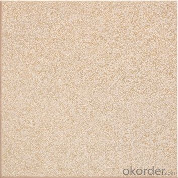 Glazed Floor Tile 300*300 Item Code CMAXRA4477