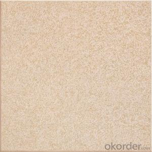 Glazed Floor Tile 300*300 Item Code CMAXRA4477