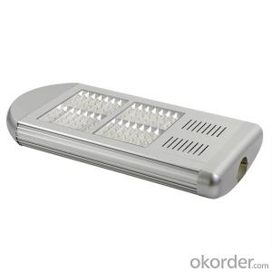 Street led light--DZ--002