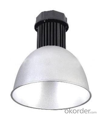 Led Indoor Ceiling Led Light R-562
