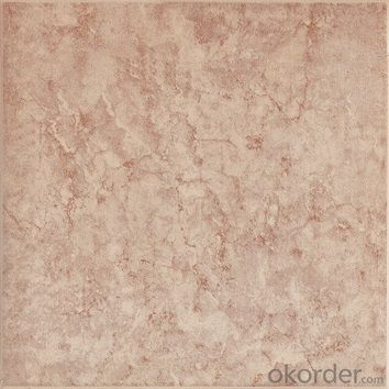 Glazed Floor Tile 300*300mm, Item No.CMAXP319