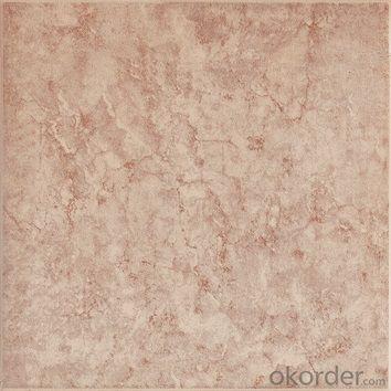 Glazed Floor Tile 300*300mm Item No. CMAX3A180